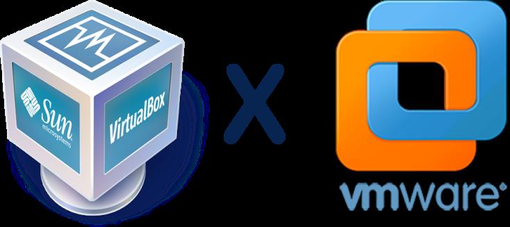 vmware-virtualbox.fw
