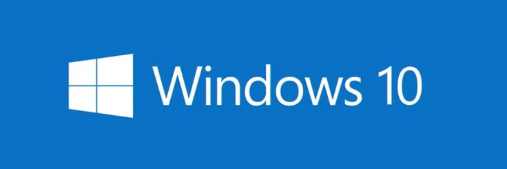 windows-evolution_banner.fw