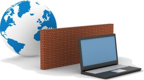 firewall3