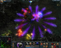 Game Hero Of Newerth