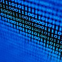 Qual a diferença entre bit e byte?