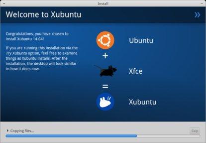 xubuntu_screenshot_2