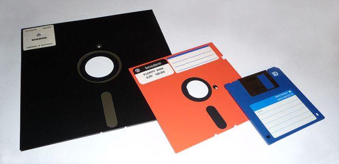 floppy3