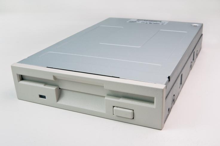 floppy_disk_drive