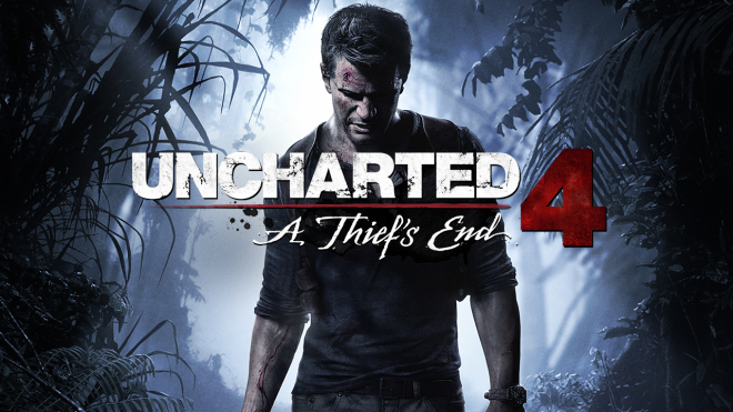 uncharted-4-a-thiefs-end-listing-thumb-01-ps4-us-01jul15
