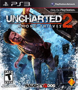 uncharted2_among_thieves