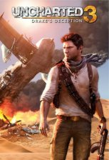 uncharted3_drakes_deception
