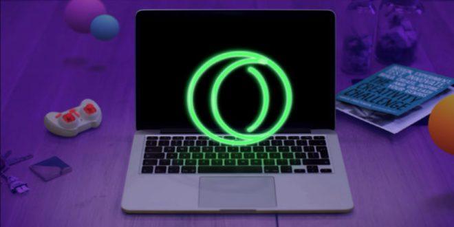 opera_neon_cover
