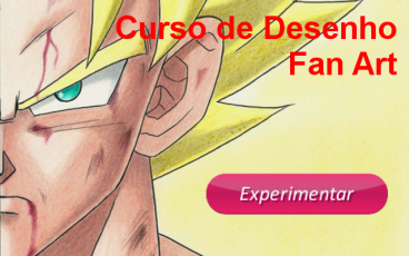 curso_fan_art_banner2_experimentar