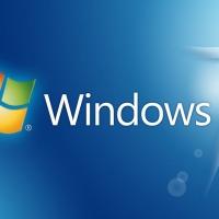 Windows 7: não consigo alterar o plano de fundo da Área de Trabalho